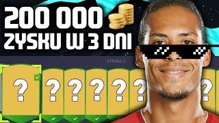 fifa-20-zarobiem-ponad-200-000-monet-w-3-dni-handluj-z-tym-powraca