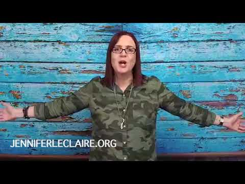 October Prophetic Word: #RadicalsRising | Jennifer LeClaire