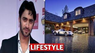 Protidan-Actor Rezwan Rabbani Sheikh (Nil) Income,Lifestyle,Girlfriend,Family,House & Biography 2018