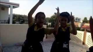 upar pankha chalta hai nursery rhymes | Hindi Rhyme Poem