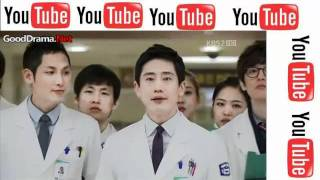 Video Brain Episode 17 (Korean Drama) [2/5] download MP3, 3GP, MP4, WEBM, AVI, FLV Juli 2018