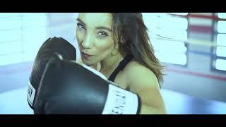 Box Azteca estrena nueva canción