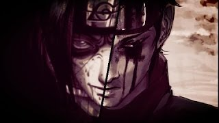 Скачать AMV Itachi Faded Osias Trap Remix HD