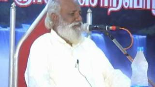 38. Sri Bagavath's Speech on ' Enlightenment' ( Part 1-Tamil ).mpg