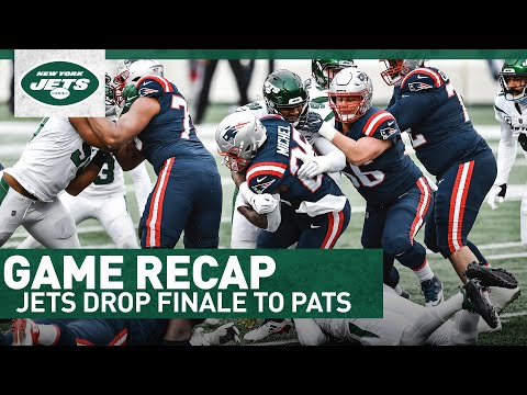 game-recap:-jets-can't-keep-up-2nd-half-momentum-in-week-17-loss-at-patriots- -new-york-jets- -nfl