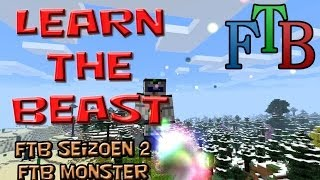 Learn The Beest - Episode 36 - Bedrock Mijn