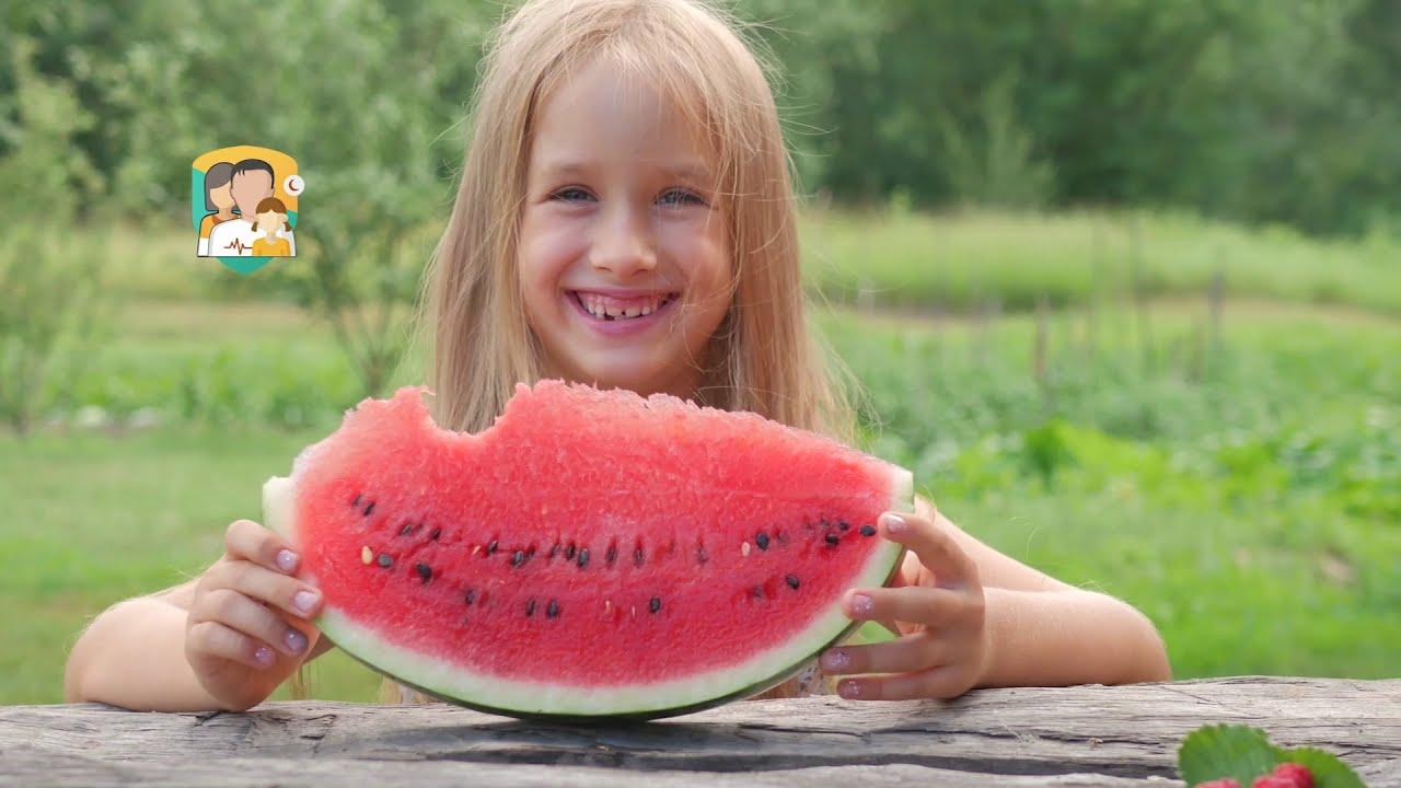 تناول البطيخ والليمون كل ليلة فهذا ما يفعله بجسمك النتيجة ستفاجئك سبحان الله العظيم Youtube