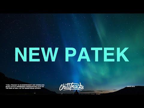 Lil Uzi Vert - New Patek (Lyrics)
