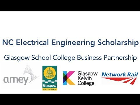 NC Electrical Engineering Scholarship