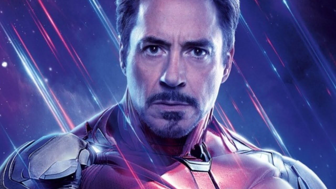 How Avengers: Endgame Is Going To Change The MCU Forever