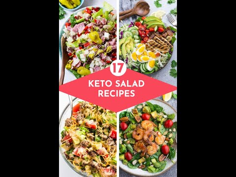 keto-diet-17-hearty-keto-salads-that-wont-make-you-feel-like-youre-on-a-diet