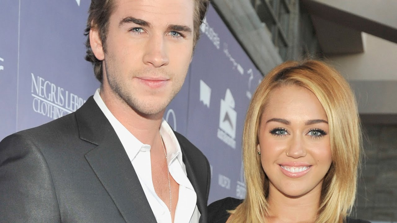 Miley Cyrus Is Now Skipping Performances to Be with Liam