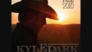 Watch Kyle Park All Night video