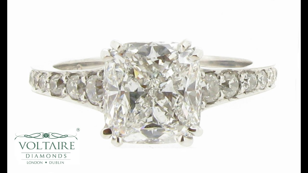 SpecialistsMy – Diamond Dream Wedding Voltaire Diamonds 29IEDH