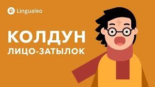 Русский перевод названий фильмов 2017. Не надо так!
