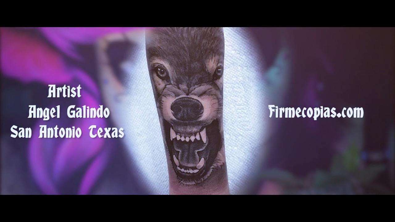 Firme copias tattoo studio by x7 albert films youtube for Firme copias tattoo
