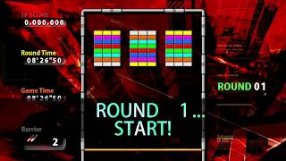 ARKANOID LIve! Xbox 360 Gameplay First Live Stream