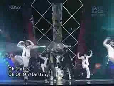 [LIVE] Epik High - Paris (feat, jisun)