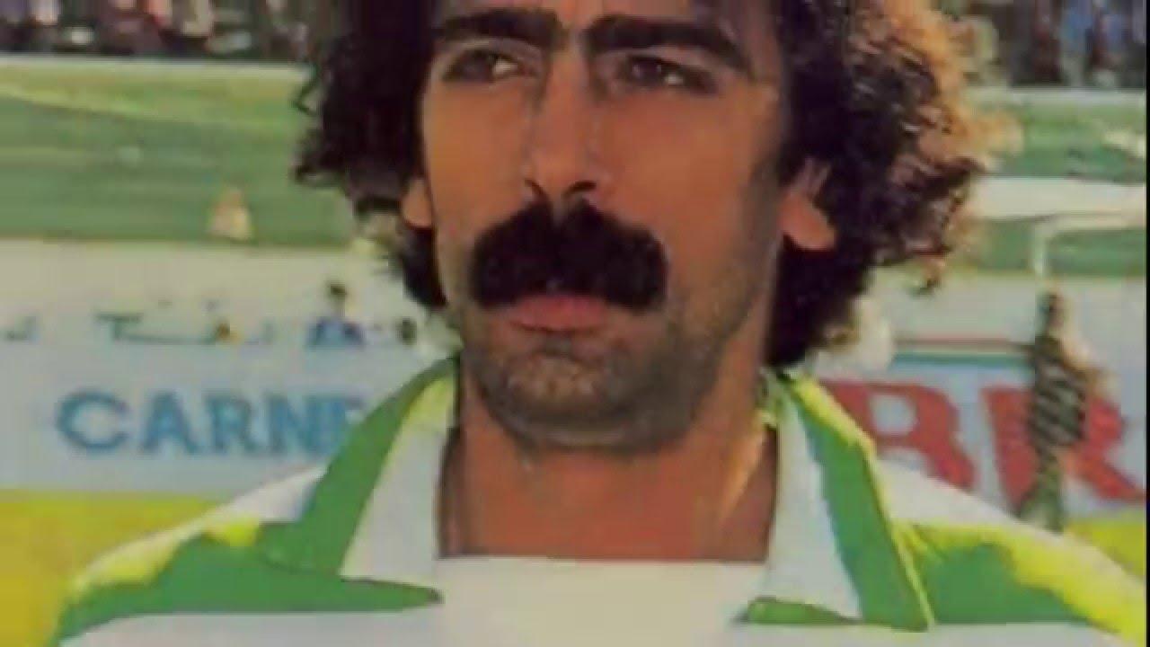 Zezinho - Sporting CP