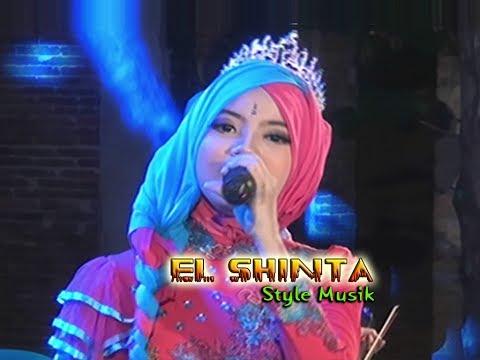 Qosidah El Shinta Semarang. Nasam Alainal Hawa Rahma Anggara El Shinta Terbaru 2017  Live Kemploko