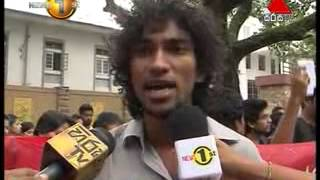 SIRASA LUNCH TIME NEWS 2014-11-26