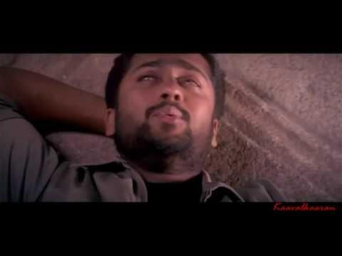 En Anbe En Anbe   Mounam Pesiyadhe  HD mp4 HD
