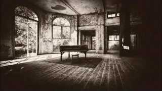 Castrum ~ Tears of Piano