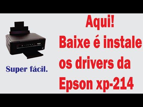 como-baixar-e-instalar-drivers-da-impressora-epson-xp-214