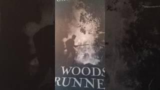 Woods Runner Ch 18