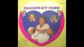 Christy Essien Igbokwe - Ku Saura Re Ni [Soul Train, 1986]