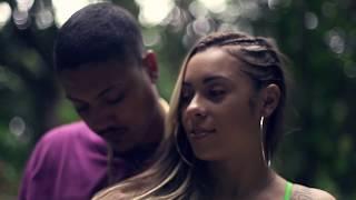 IZZA Feat. Mc D - BABY (Prod. Soffiatti) thumbnail