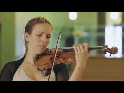 """Staatsorchester Stuttgart - 3. Sinfoniekonzert 2015/16 - """"Totentänze und Rumbarhythmen"""""""
