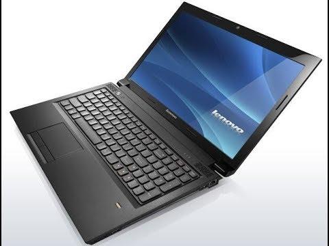 Lenovo G50-30 не работают USB порты