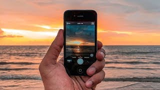 MOBILE PHOTOGRAPHY  ( tips and tricks ) | Shivam Bapat