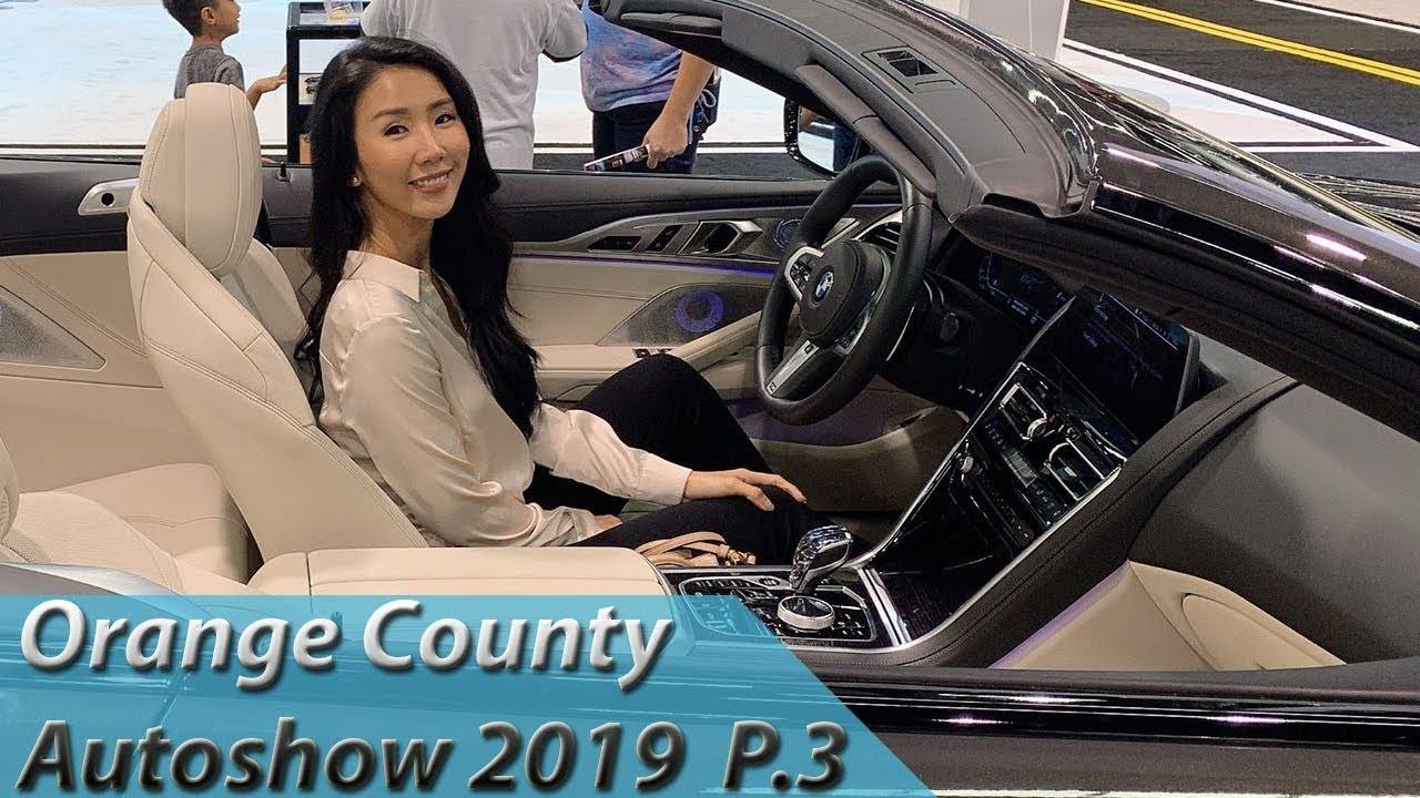 Say đắm với Chevrolet Corvette 2020, rụng tim với Martin Aston DBS Supperleggera 2019 | Xe Rua USA