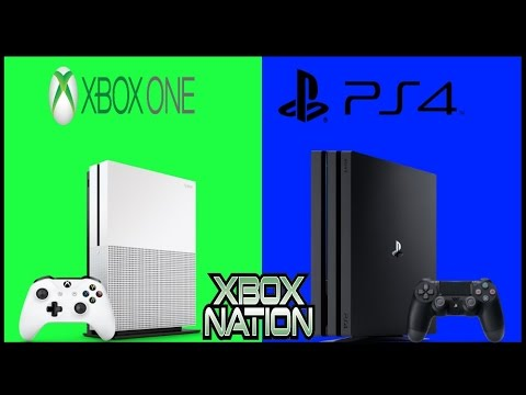 Stop Blaming Microsoft For Everything Bad In Gaming & Stop Giving Sony False Credit For The Good