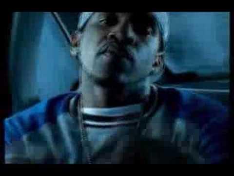 Paula Deanda ft G Unit - Walk away DJ SHAE remix