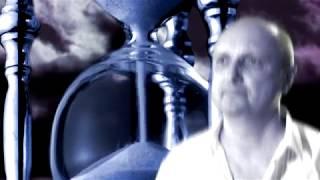Валерий КОРОП 🐟 - Последнее Время 🕚(Последнее Время (альбом