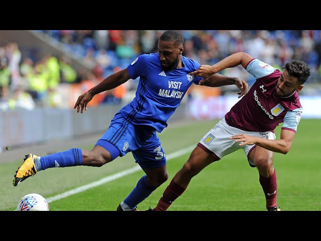 GOALS GOALS GOALS | SUPER JUNIOR HOILETT