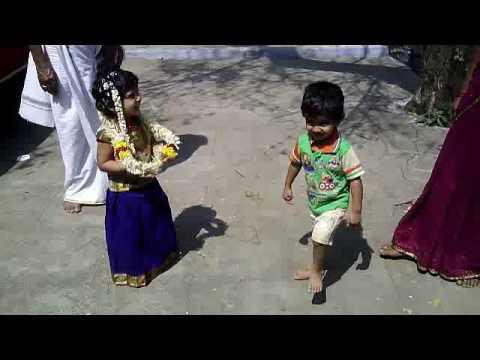 Un Mela Oru Kannu Duet Songs For Kids