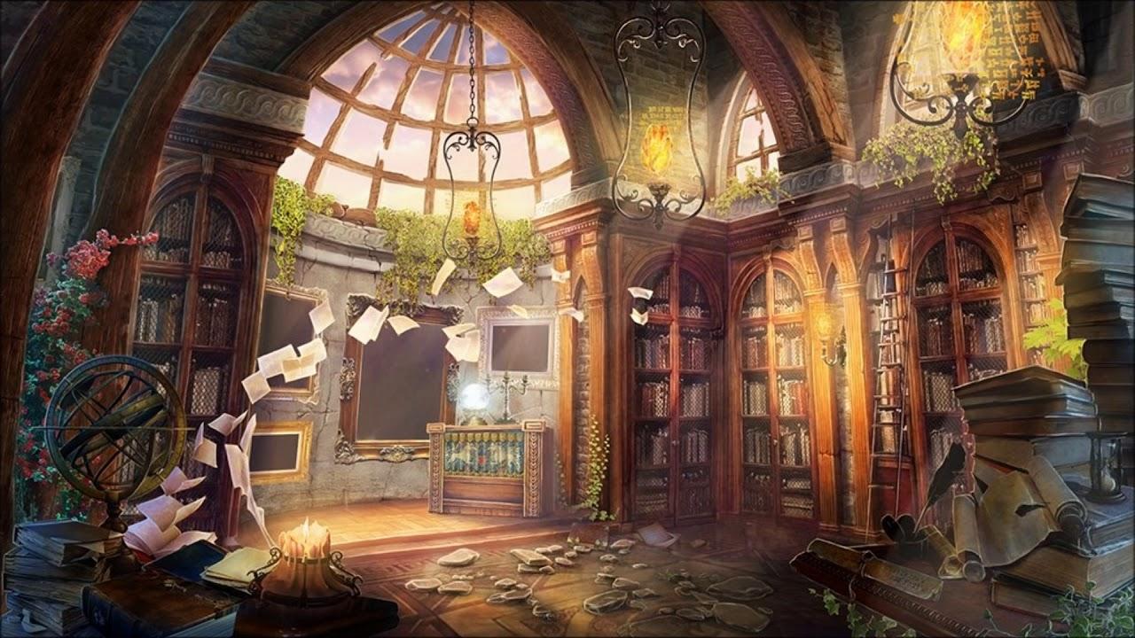 Книга магии и волшебства школа магии и волшебства непутевый ученик в школе магии 2016