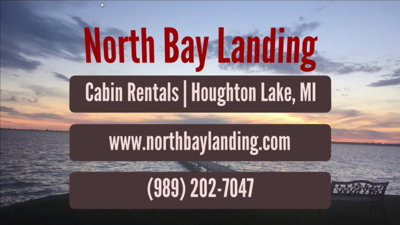 vacation vacations lake house from options rent rentals vrbo best rental houghton family reunion for cottages images com on cottage pinterest in masilvercreek