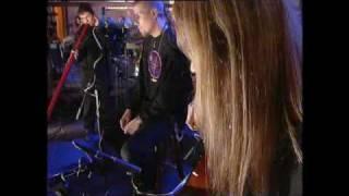 Video Amorphis - My Kantele (Acoustic Jyrki Tv Show Live 1996) download MP3, 3GP, MP4, WEBM, AVI, FLV Juli 2018