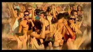 VIDEO PAPEETE BEACH VOL 9