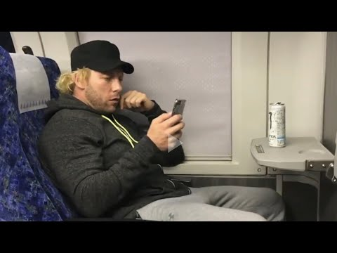 """Water Under The Bridge"" - Being The Elite Ep. 103"