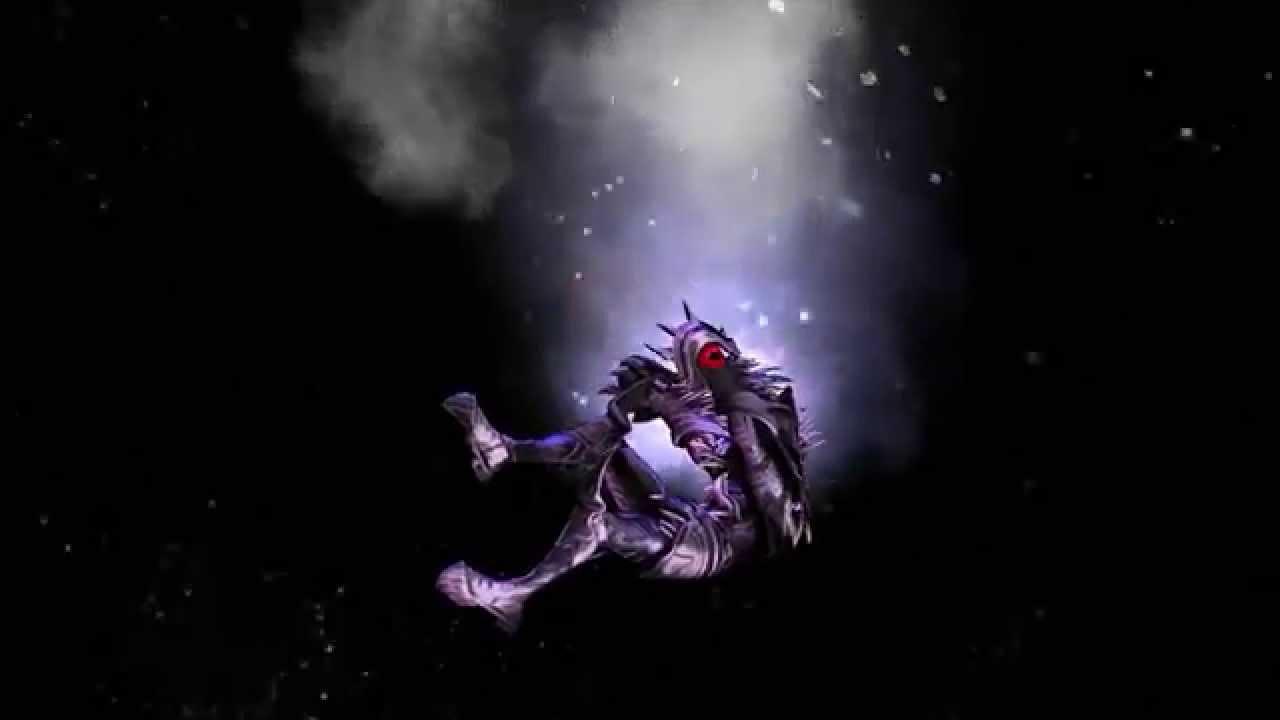double dragon neon ending song full hd youtube