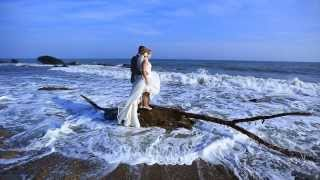 Свадьба во Владивостоке свадебные платья фото с ценами Владивосьок