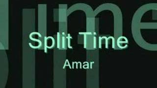 Download Split Time Instrumental MP3 song and Music Video