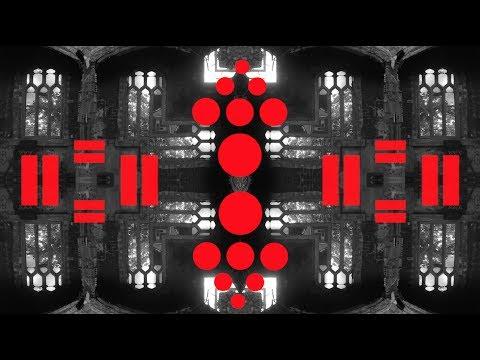 Bassnectar & G Jones  Underground ◈ Reflective
