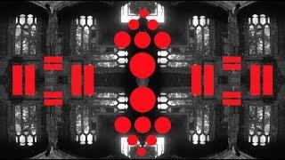 Bassnectar & G Jones - Underground ◈ [Reflective]